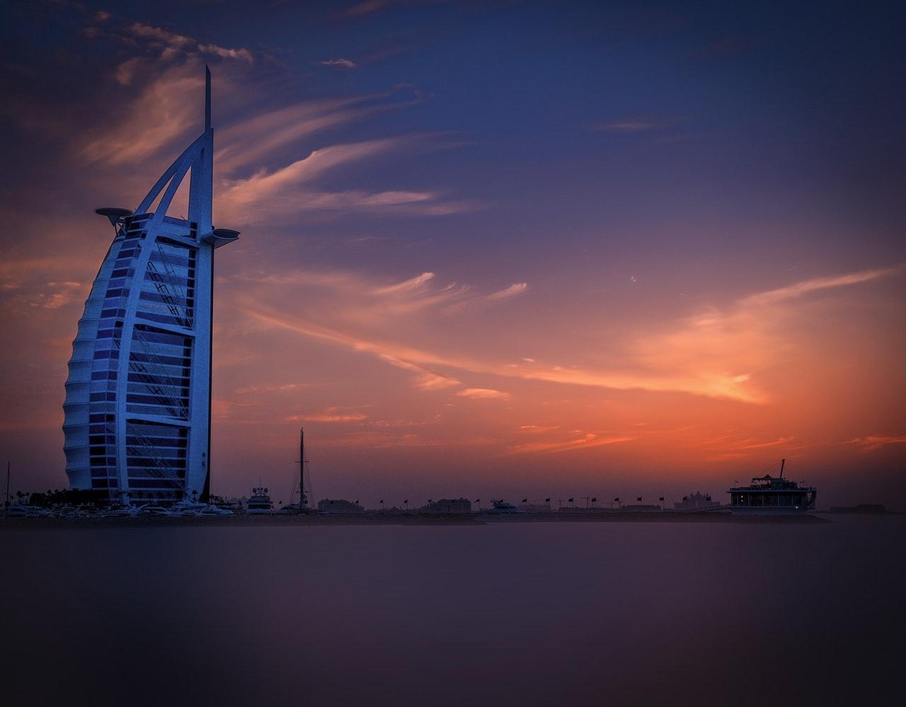 Dubai Mainland License Cost | Business Setup Trade License